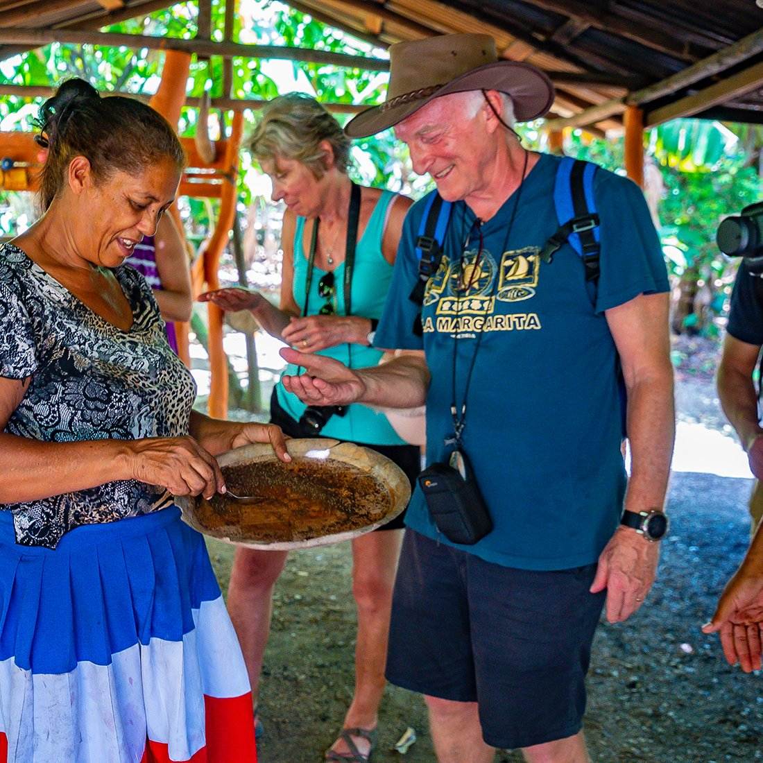 Ultimate Guide about Dominican Coffee